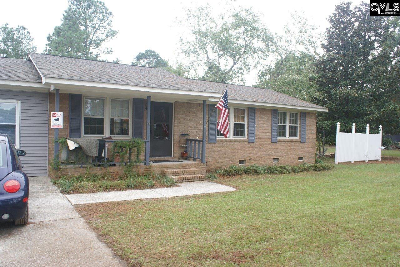 251  Sandy Springs Lexington, SC 29073