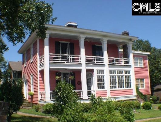 1012  Front Georgetown, SC 29440