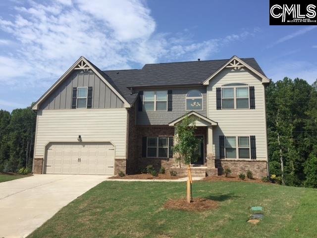 834  Lone Oak #114 Lexington, SC 29073