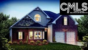 409  Lever Hill #38 Chapin, SC 29036