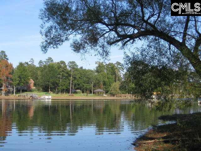 Edgewater #39-a Prosperity, SC 29127