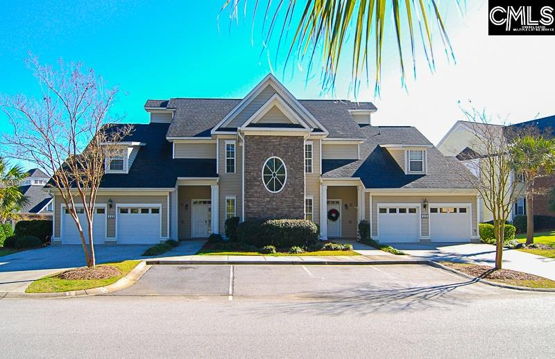 113  Breezes Dr #21C Lexington, SC 29072