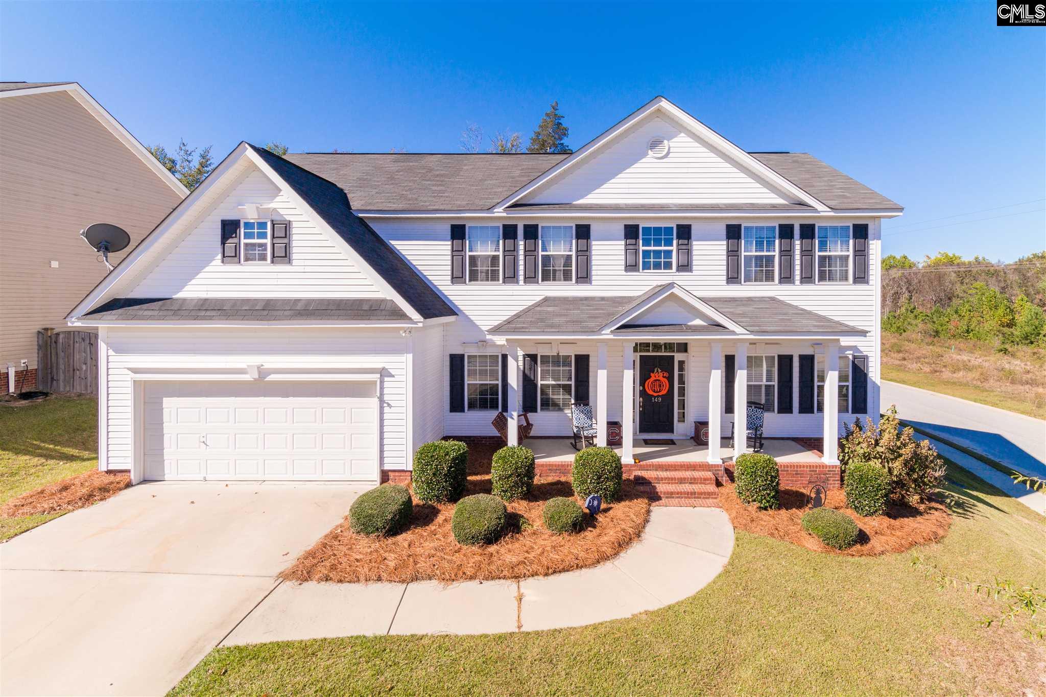 Patio Homes For Sale In Lexington Sc Patio Homes For Sale In Lexington Sc