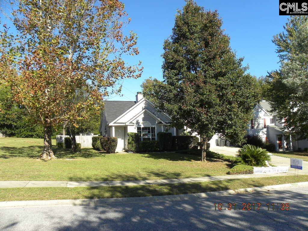 401  Hayfield Lexington, SC 29072