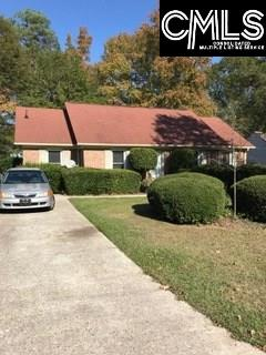 129  Twisted Hill Irmo, SC 29063