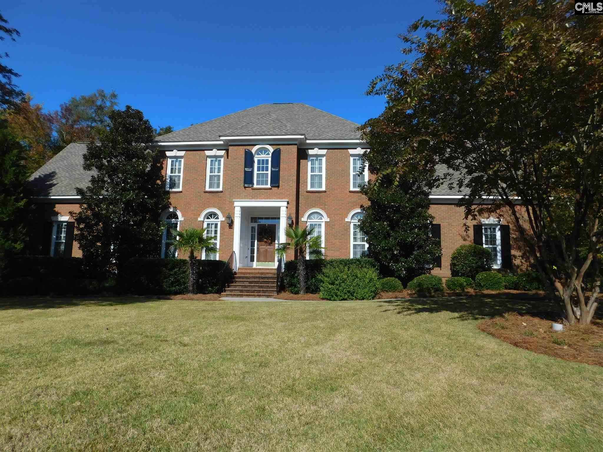 Patio Homes For Sale In Columbia Sc Patio Homes For Sale In Columbia Sc