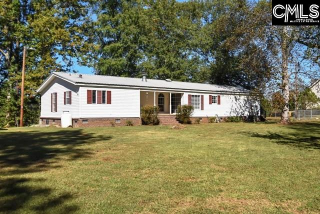 2111  Great North Winnsboro, SC 29180