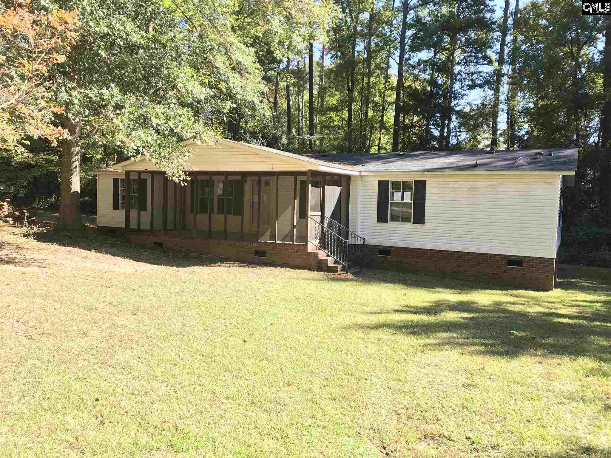 202  Carolina Leesville, SC 29070