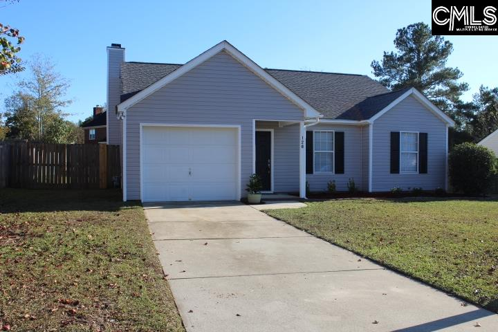 120  Megan Lexington, SC 29073