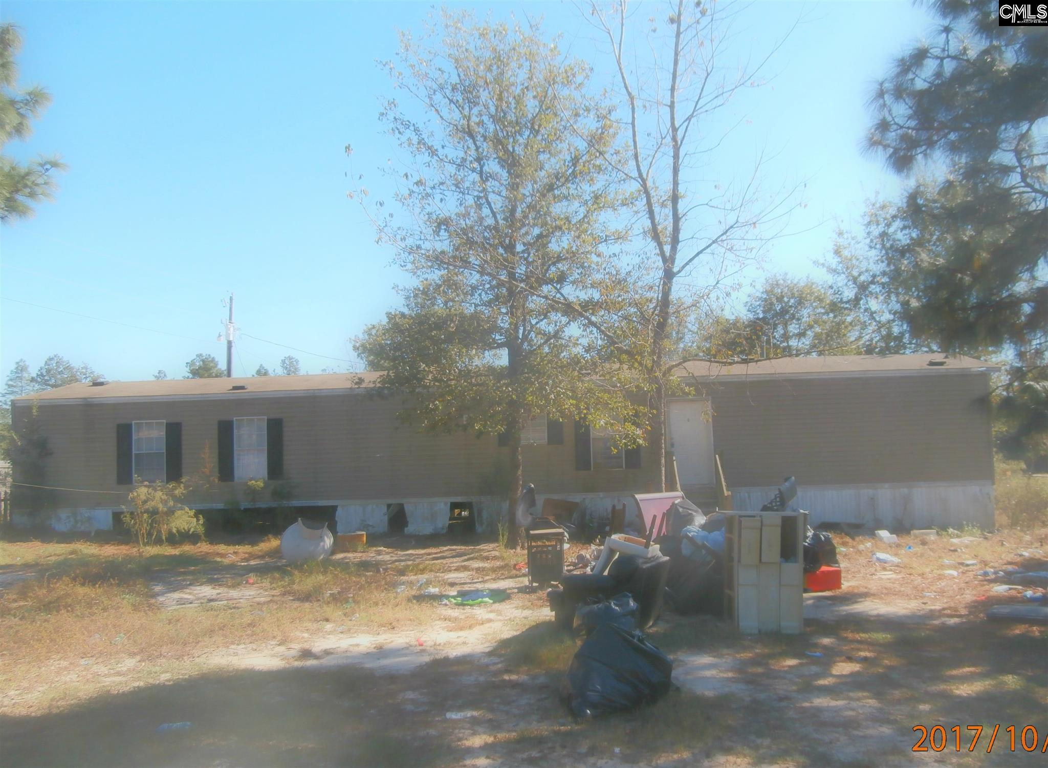 475  Crout Place Lexington, SC 29073
