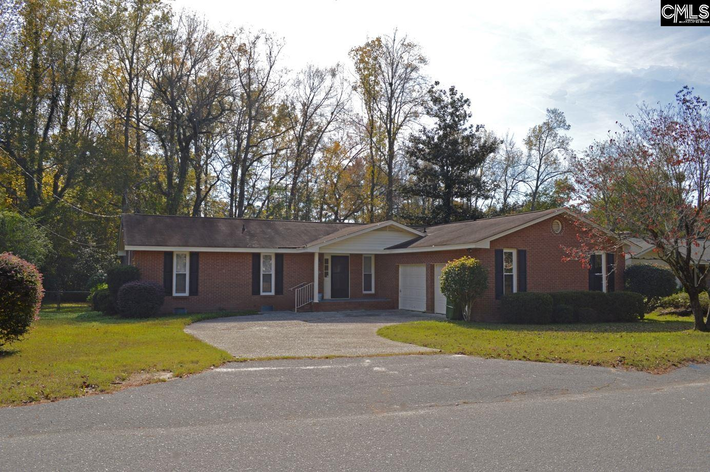 2009  Bay Cayce, SC 29033