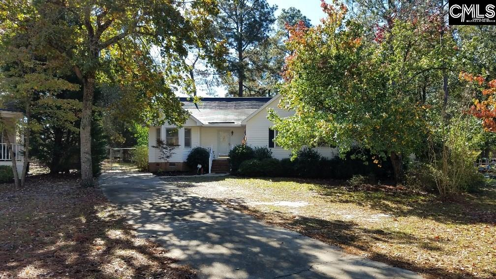 314  Honors Lexington, SC 29073