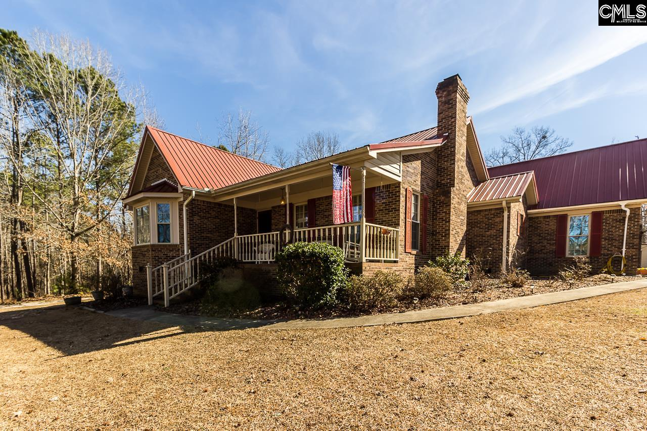 264 Country Woods Road Lugoff, SC 29078 440762