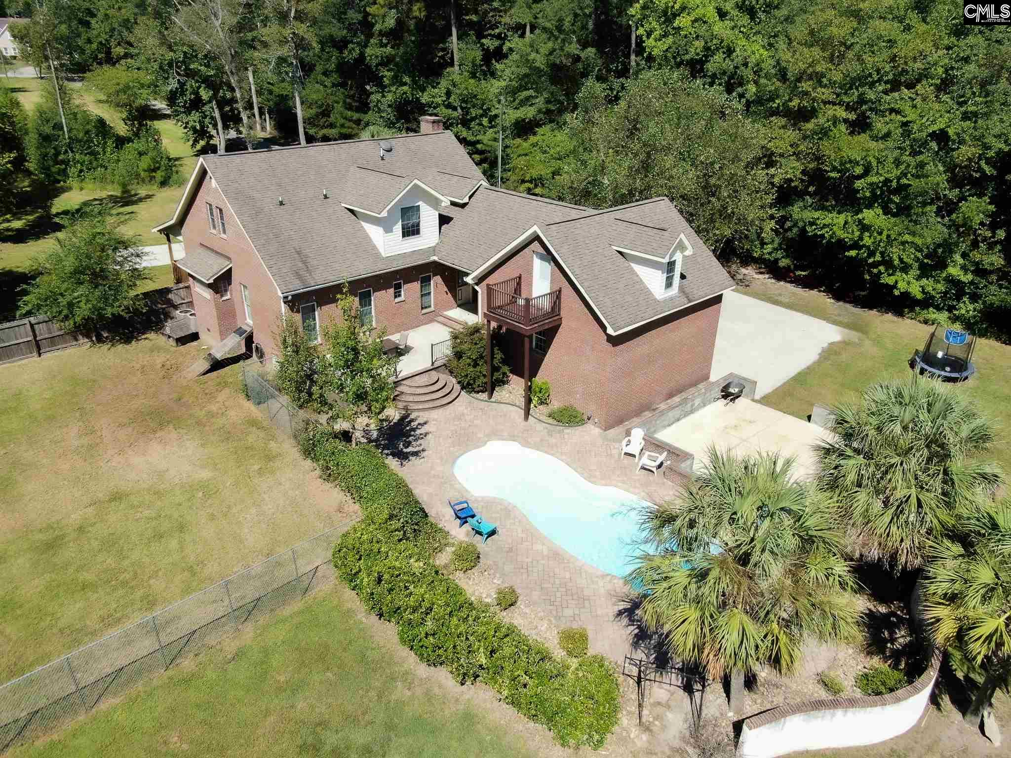 Columbia Homes for sale | Real Estate in Columbia -United
