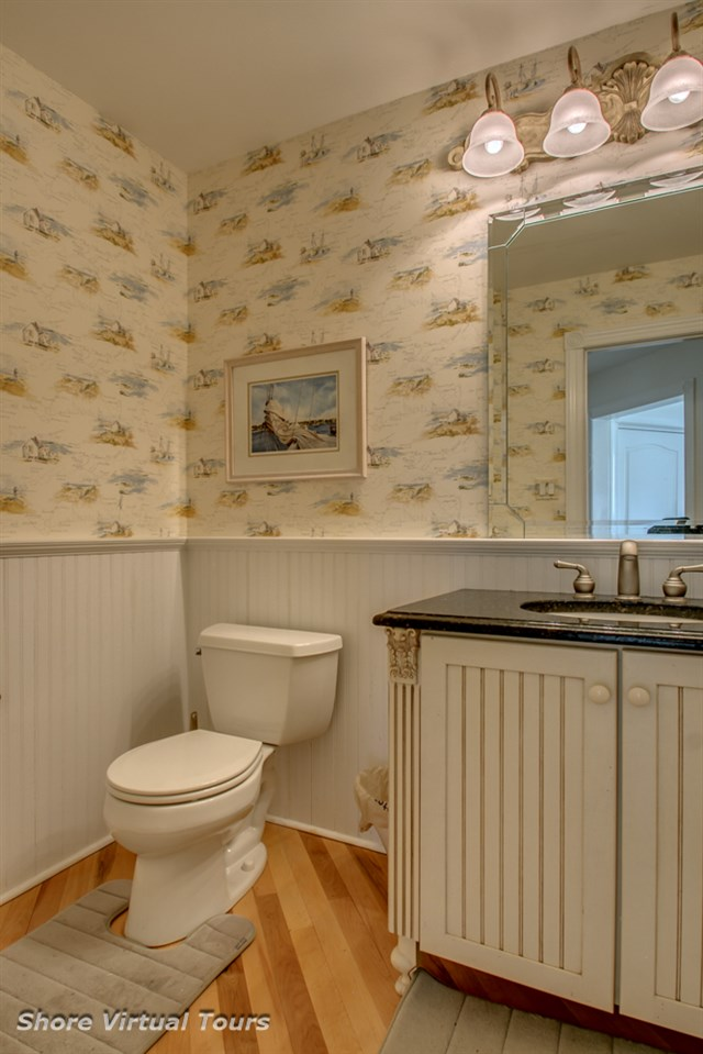 Additional photo for property listing at 106 120th Street 106 120th Street Stone Harbor, Nueva Jersey 08247 Estados Unidos