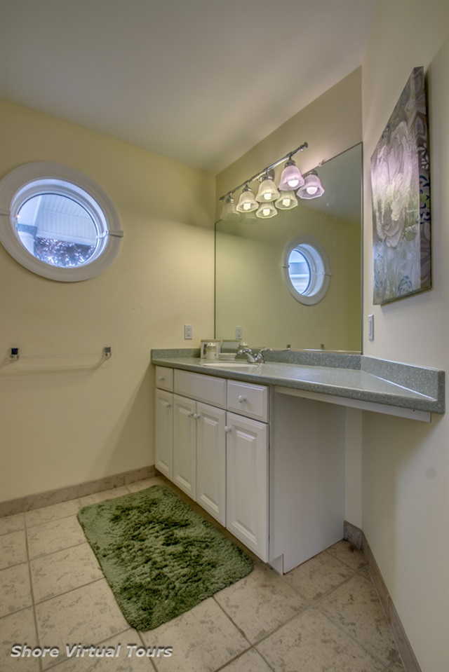 Additional photo for property listing at 106 120th Street 106 120th Street Stone Harbor, 新泽西州 08247 美国