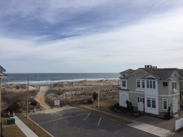 Additional photo for property listing at 106 120th Street 106 120th Street Stone Harbor, New Jersey 08247 United States