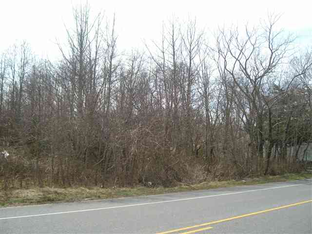 Land / Lots for Sale at 21 Bayshore Road 21 Bayshore Road Green Creek, New Jersey 08219 United States