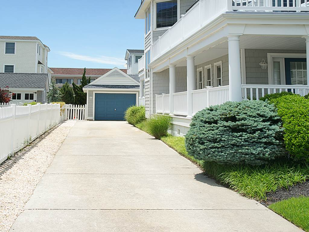 Additional photo for property listing at 140 77th Street 140 77th Street Avalon, New Jersey 08202 United States