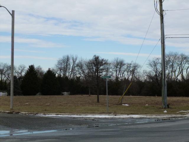 Terreno / Lote por un Venta en 2 Woodcock Lane 2 Woodcock Lane Dias Creek, Nueva Jersey 08210 Estados Unidos