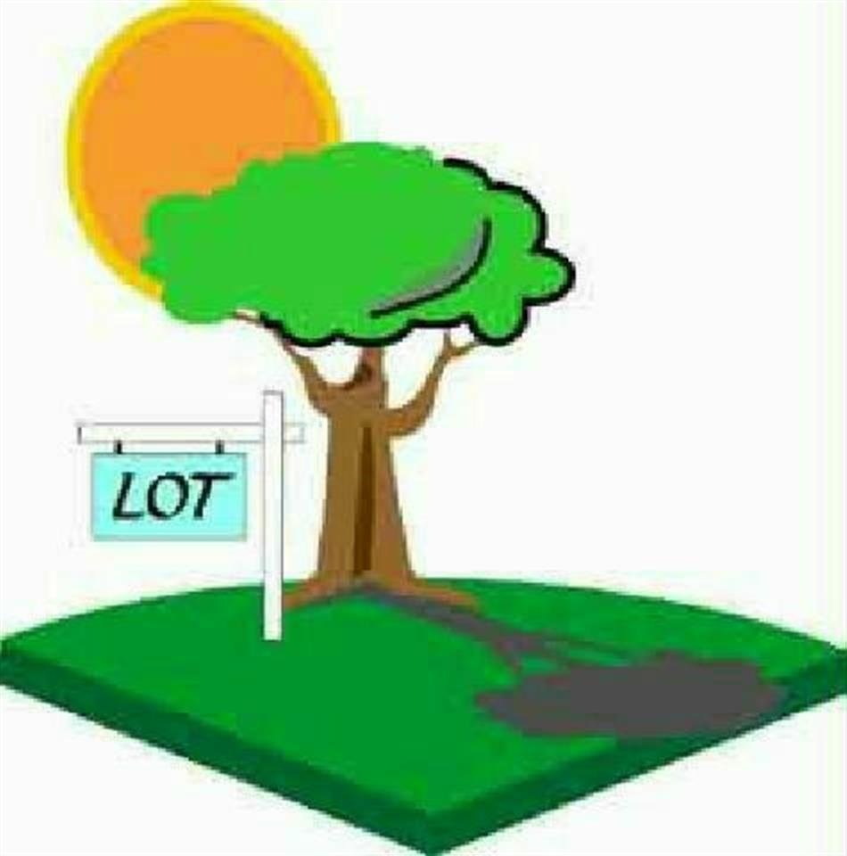 Land / Lots for Sale at 127 Route 50 127 Route 50 Seaville, New Jersey 08230 United States