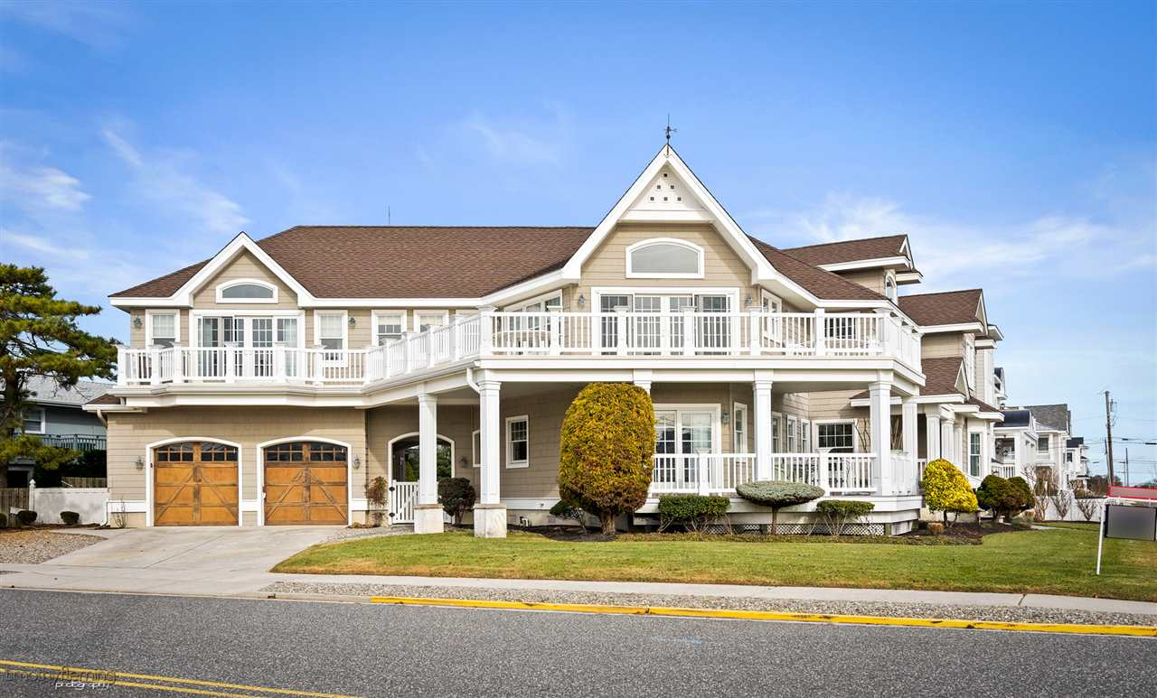 Additional photo for property listing at 7698 Dune Drive 7698 Dune Drive Avalon, New Jersey 08202 United States