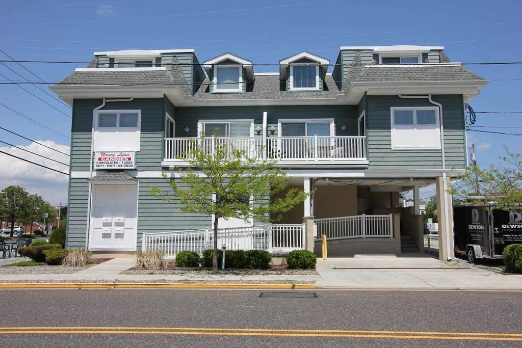 3285 Dune Drive, Avalon, NJ 08202