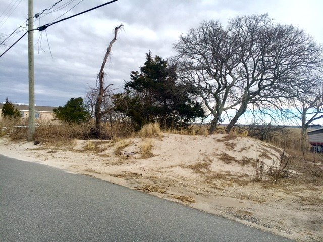 146, 149 & 1 Beach, Cape May Court House