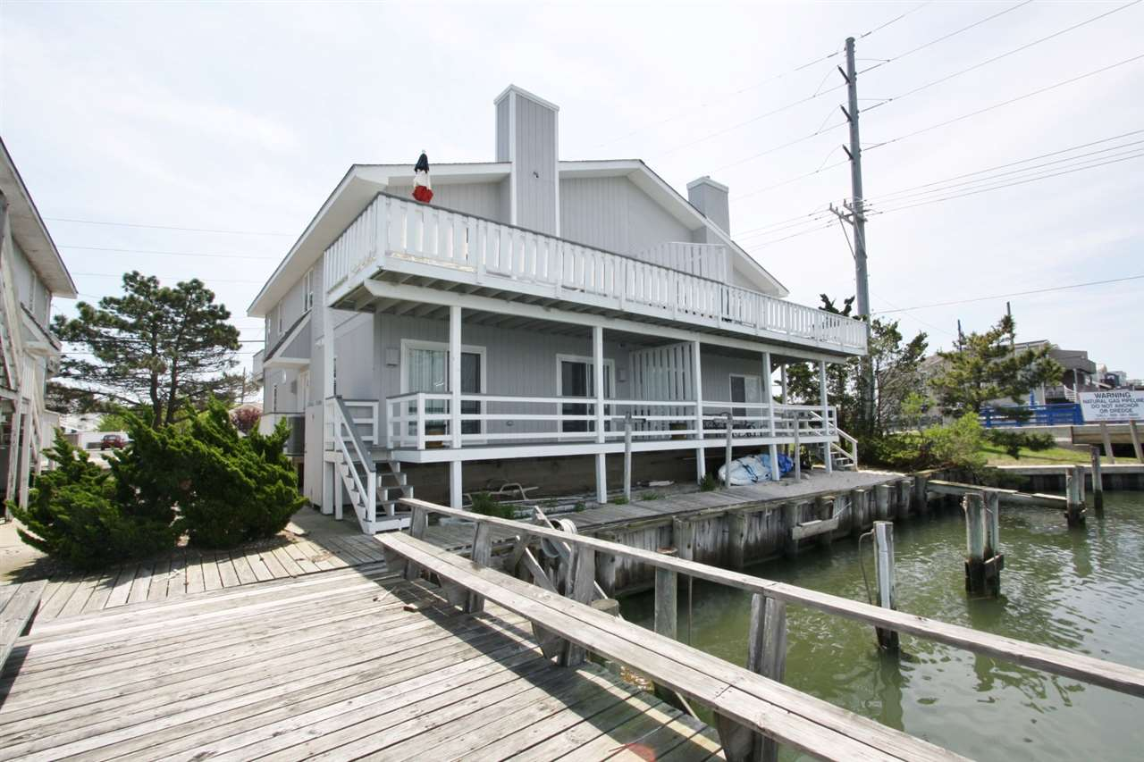 2934 Ocean Drive, Avalon, NJ 08202