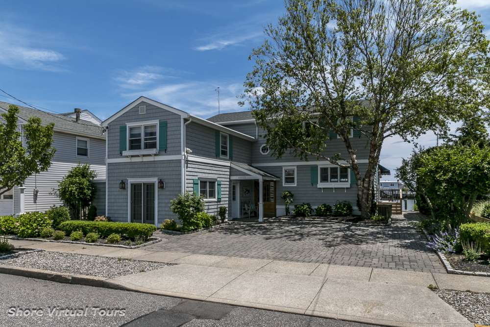 10522 Golden Gate Rd., Stone Harbor
