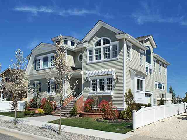 308 92nd Street, Stone Harbor