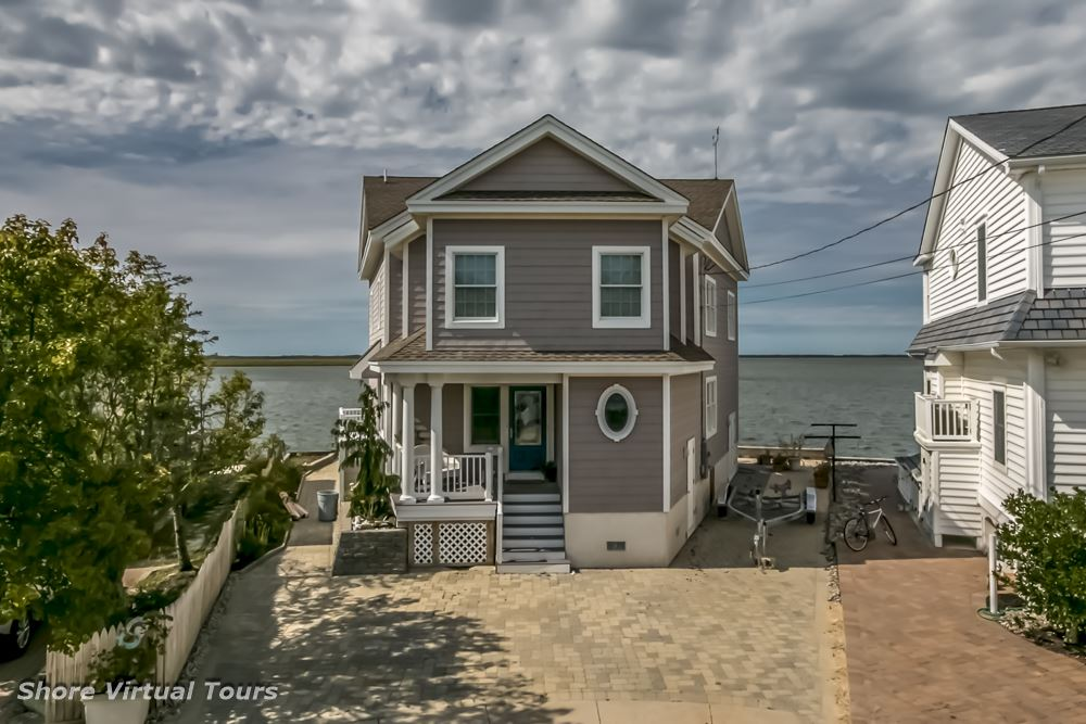 8523 Sunset, Stone Harbor