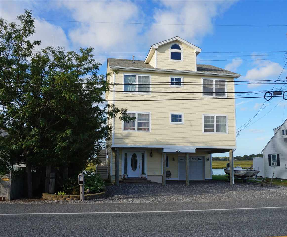 589 Stone Harbor, Cape May Court House