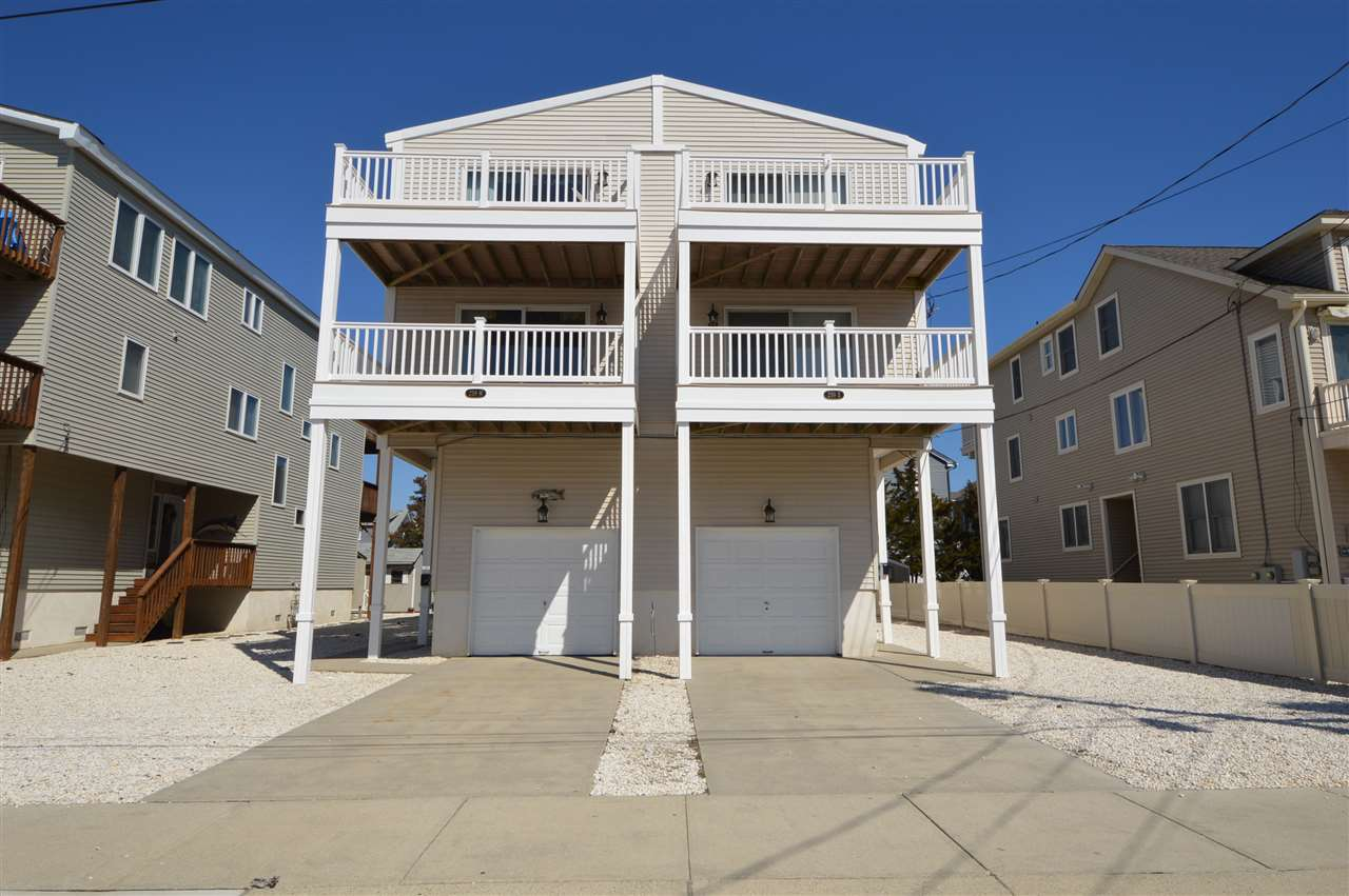 259 24th Street, Avalon, NJ 08202