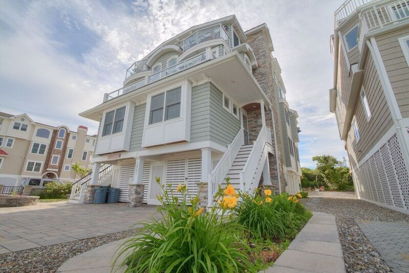 2401 Landis Ave., South, Sea Isle City, NJ 08243