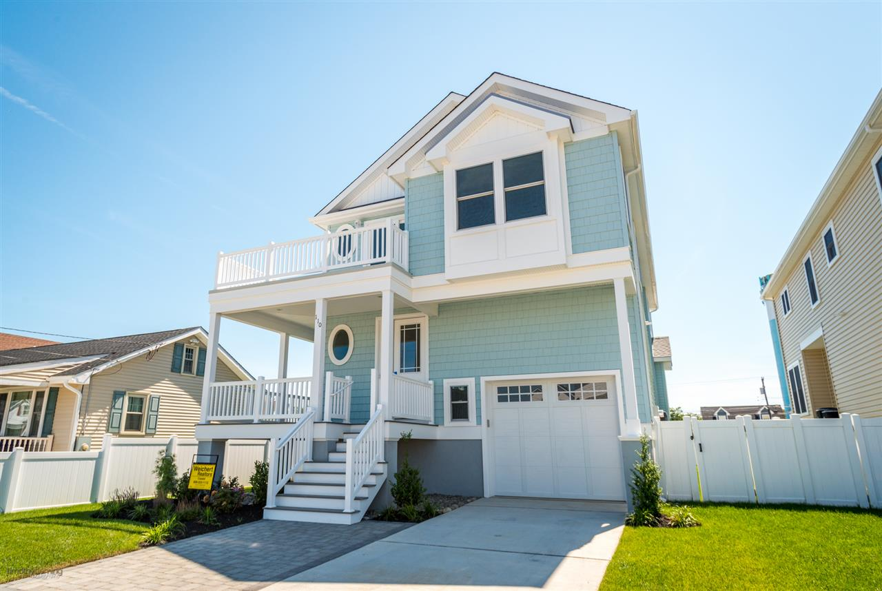 110 E 4th, North Wildwood, NJ 08260