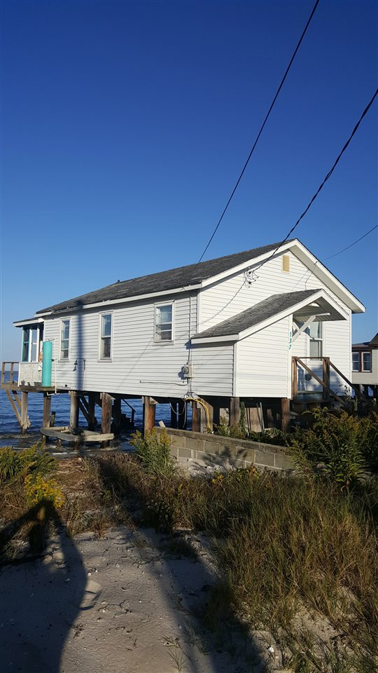 137 Beach ave, Cape May Court House