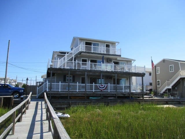 216 91st Street, Sea Isle City, NJ 08243