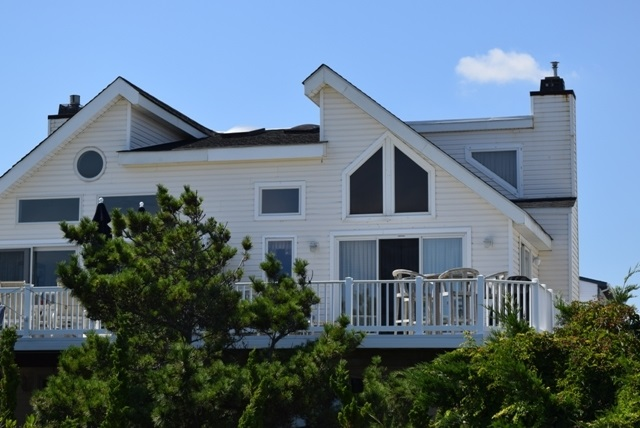 3014 N Marine Place, Sea Isle City, NJ 08243