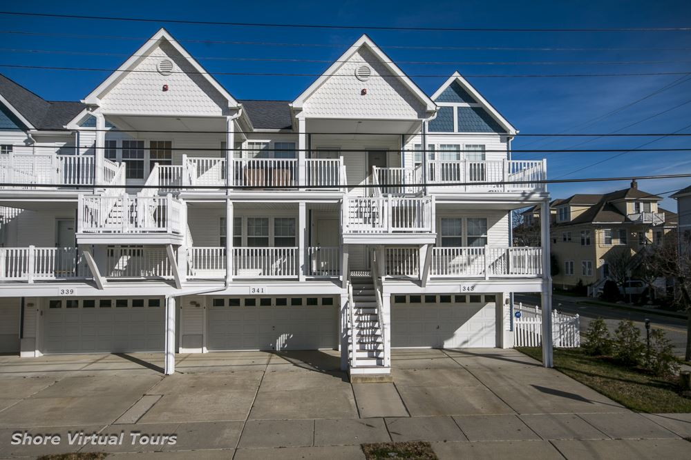 341 E Pine Avenue, Wildwood, NJ 08260