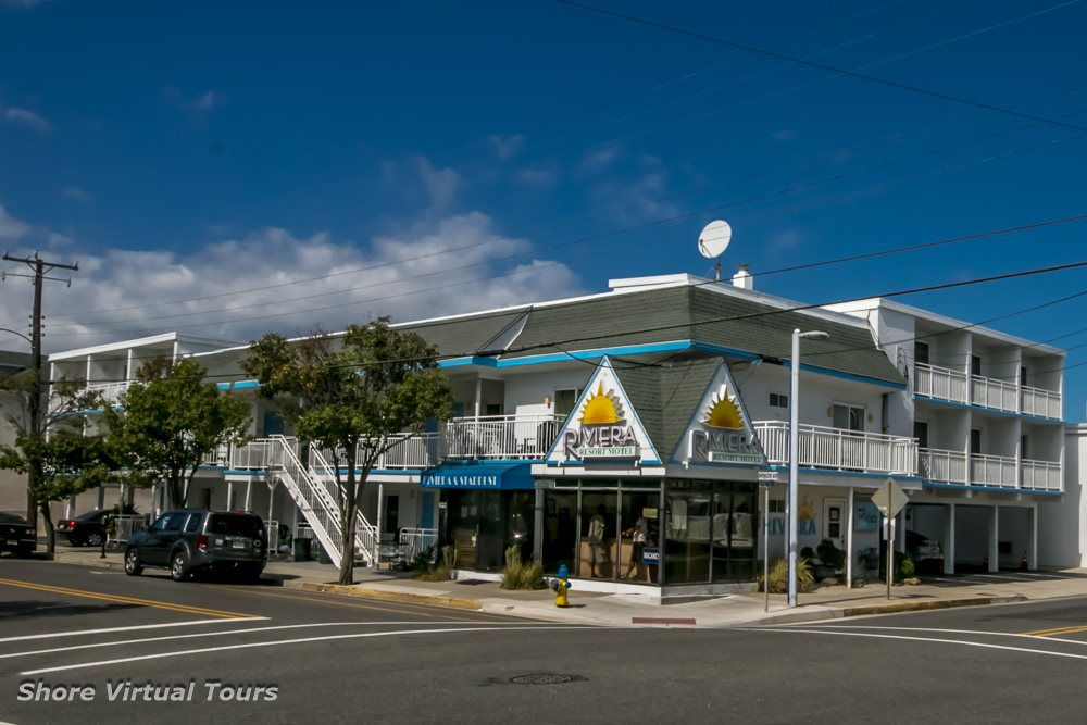 3900-3920 Ocean Avenue, Wildwood, NJ 08260