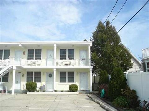 115 E Crocus, Wildwood Crest, NJ 08260
