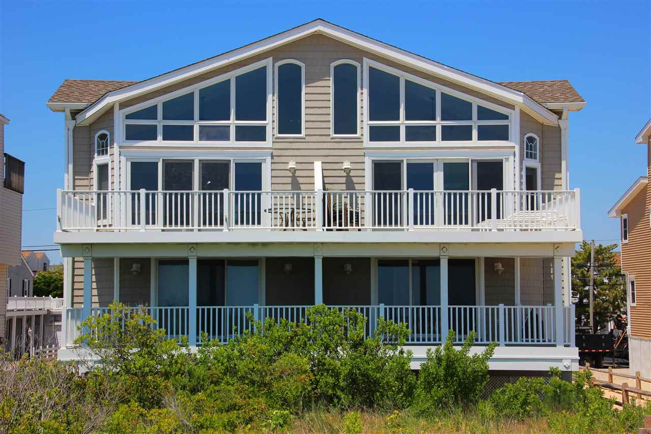 6501 Pleasure, Sea Isle City, NJ 08243