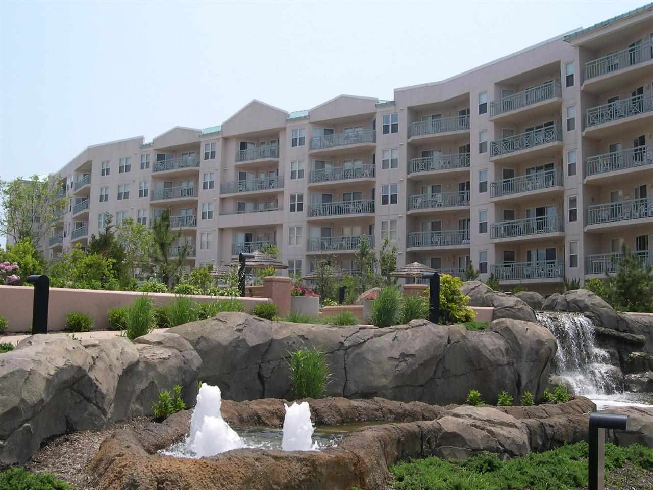 9905 Seapointe Blvd.#313, Lower Township, NJ 08260