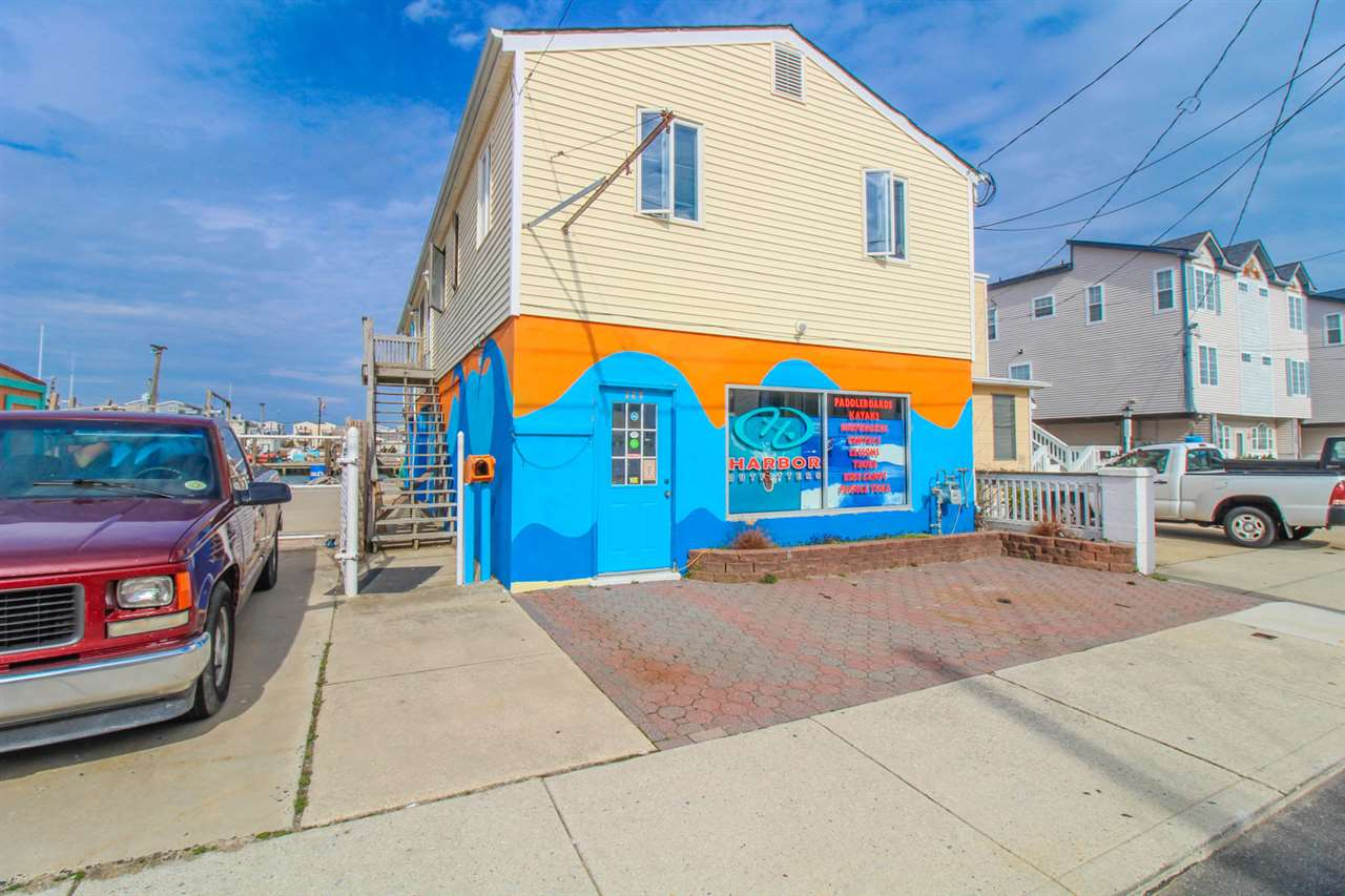 329, 329-331 43rd 43rd, Sea Isle City, NJ 08243