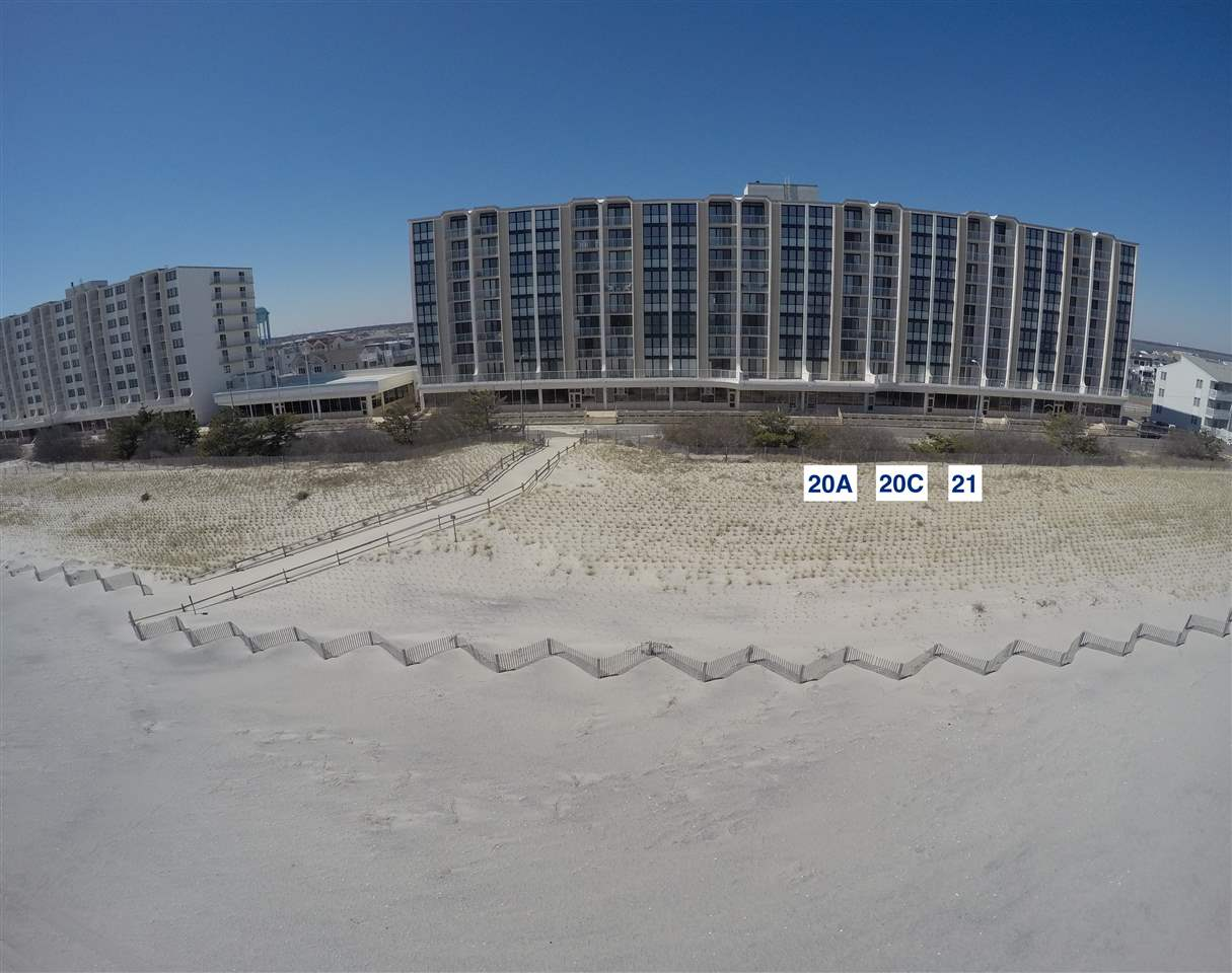 3700 Boardwalk, Sea Isle City, NJ 08243