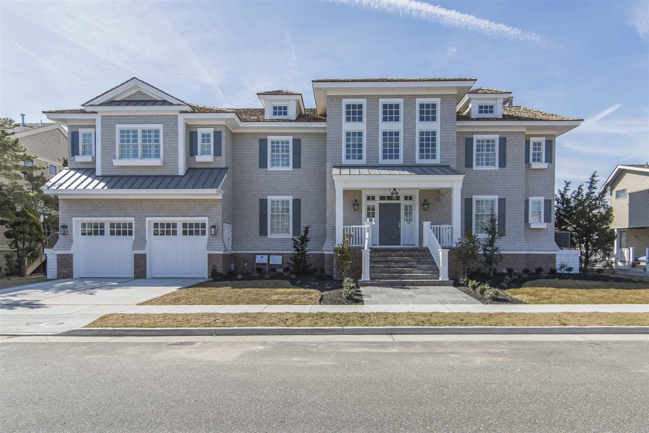 339 104th, Stone Harbor