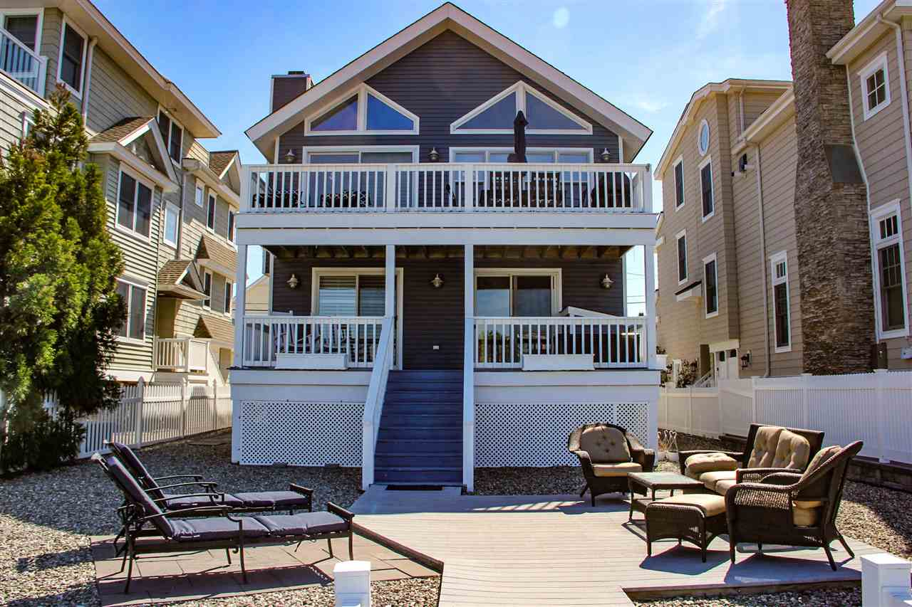 505 24th, Avalon, NJ 08202