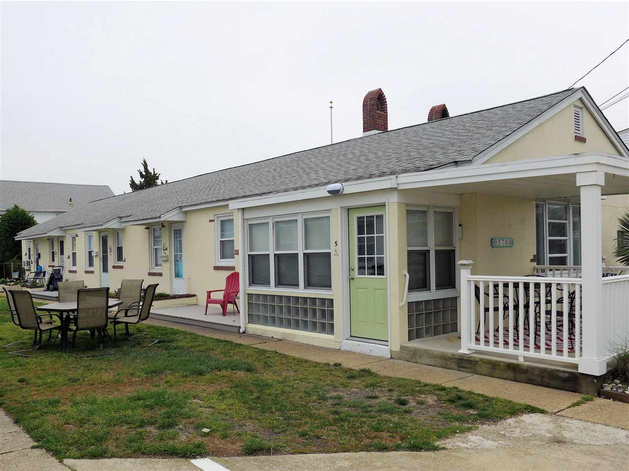 5704 Atlantic, Wildwood Crest, NJ 08260