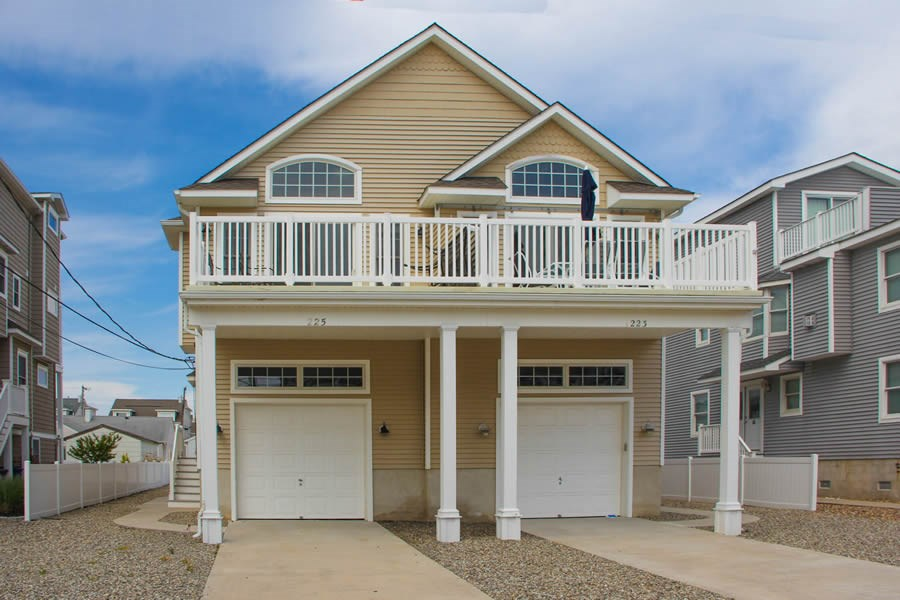 225 29th, Avalon, NJ 08202